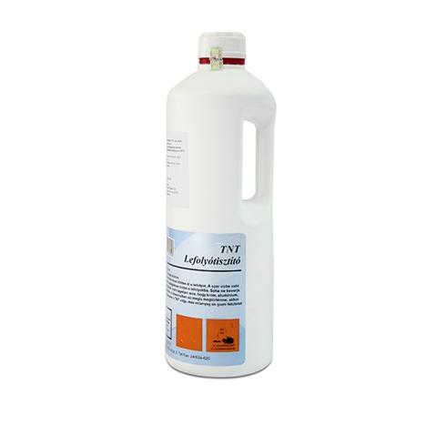 Nước thông tắc cống Cleansberg TNT