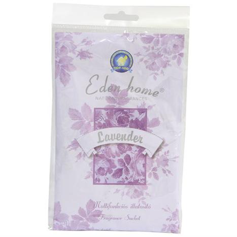 Túi thơm Eden Home Lavender 20gr/túi